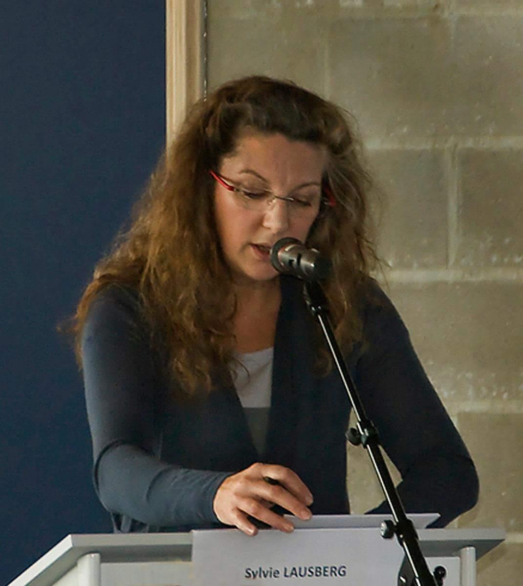 """""""Colloque Guerres, Mémoire et Traumatismes"""" octobre 2011 Cercle des Francophones de Gand"""