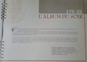 lalbum-du-soir