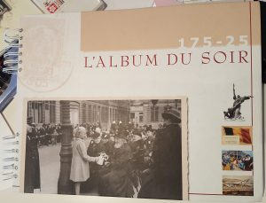 lalbum-du-soir-cover
