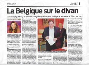 la-belgique-sur-le-divan